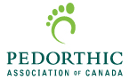 pedorthic association of canada moncton foot ankle clinic